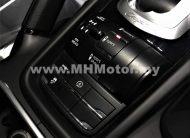 2014 – Porsche Cayenne 3.6 V6 Tiptronics S – White