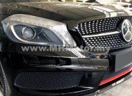 2013/ 2017 – Mercedes Benz A180 1.6 AMG (A)